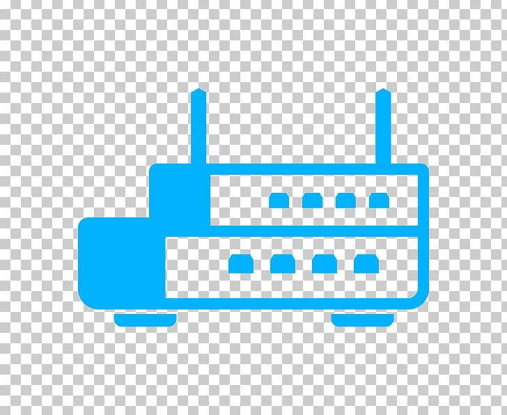 Computer Network Business Brand ZyXEL Logo PNG, Clipart.