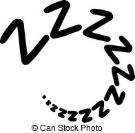 Zzz Illustrations and Clipart. 437 Zzz royalty free illustrations.