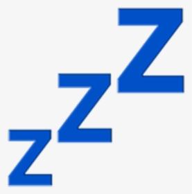 Zzz Emoji PNG Images, Transparent Zzz Emoji Image Download.
