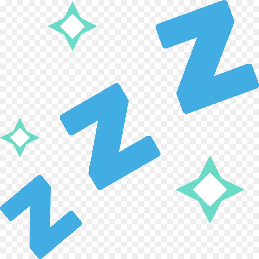 Joy Emoji png download.