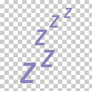 Zzz PNG Images, Zzz Clipart Free Download.