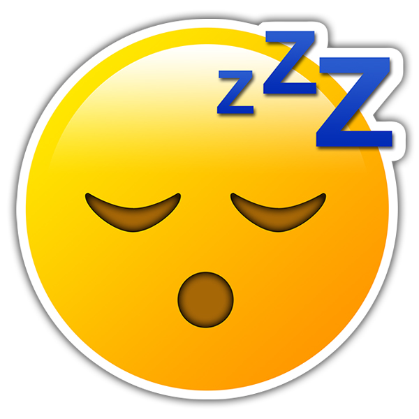 Zzz Emoji Png (101+ images in Collection) Page 2.