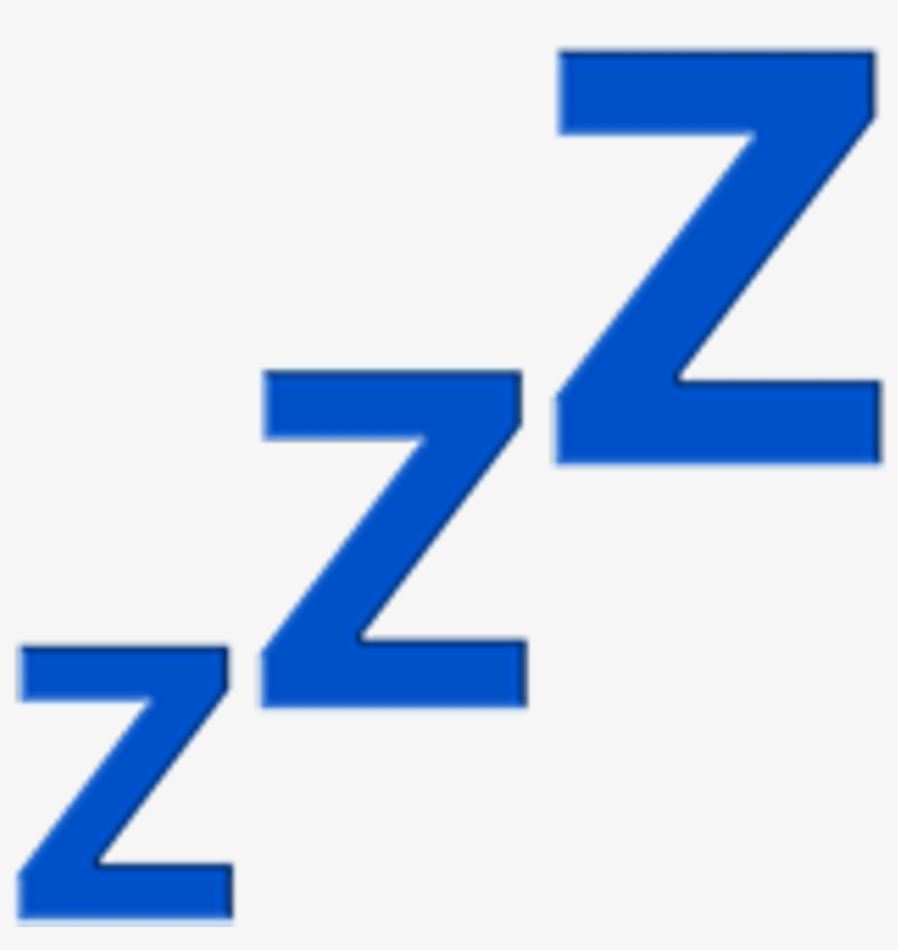 emoji #emojipng #png #like4like #follow4follow #remixit.