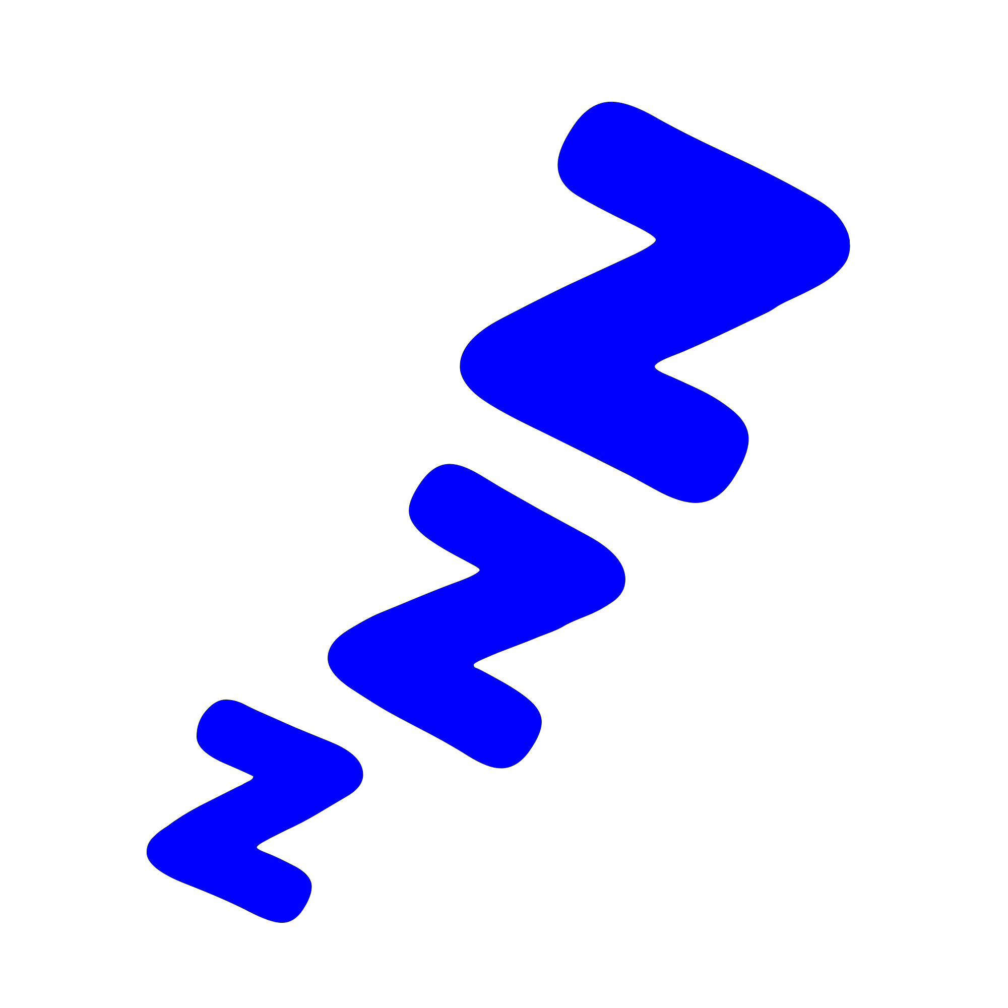 Zzz Emoji Png (101+ images in Collection) Page 1.