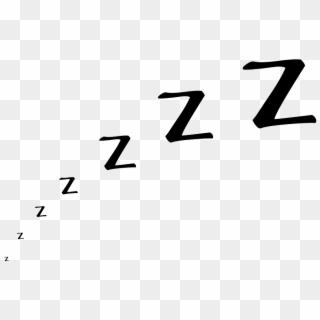 Zzz Emoji PNG Images, Free Transparent Image Download.