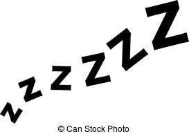 Zzz Illustrations and Clipart. 768 Zzz royalty free.