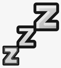 Zzz PNG Images, Free Transparent Zzz Download.
