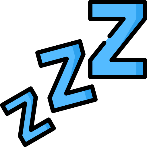 Zzz Png (108+ images in Collection) Page 3.
