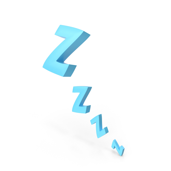 Zzz PNG Images & PSDs for Download.