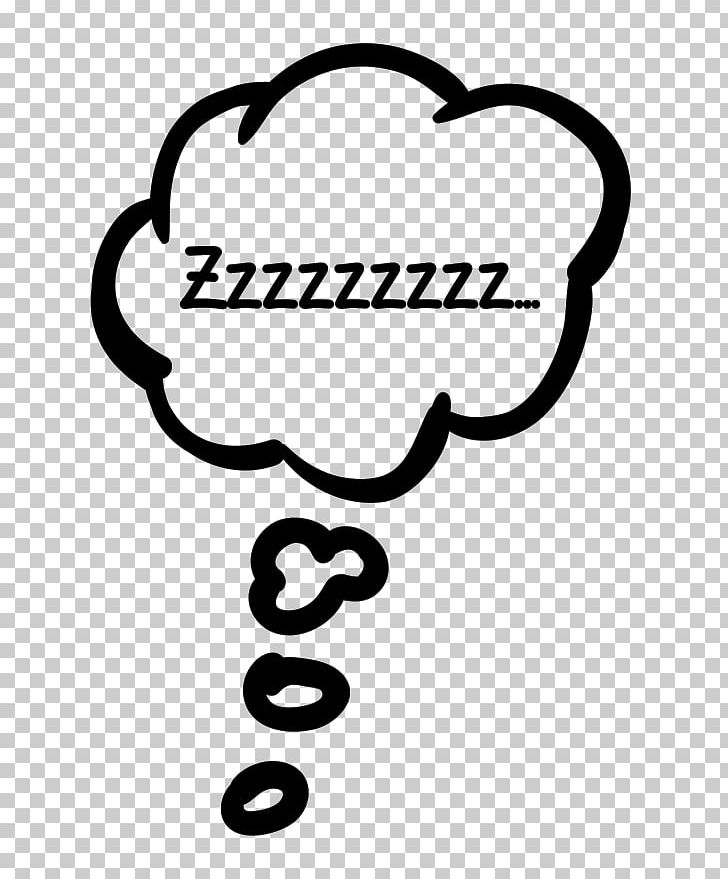 ZZZZ Line Art PNG, Clipart, Area, Black, Black And White.