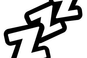 Zzzz clipart 2 » Clipart Portal.