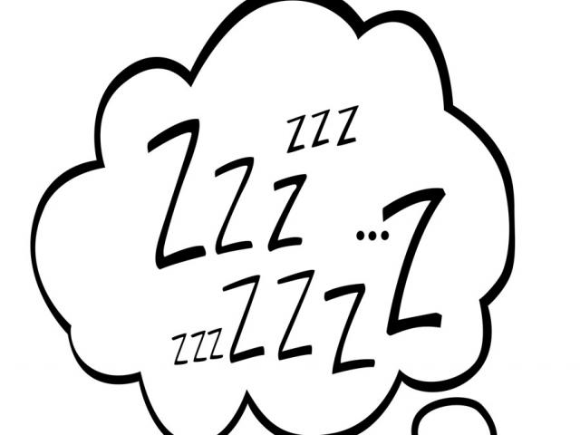 Dreaming clipart zzzz, Dreaming zzzz Transparent FREE for.