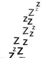 Zzzz png 5 » PNG Image.