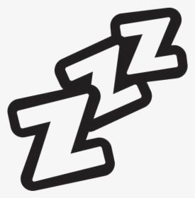 Clip Art Zzzz Clipart.