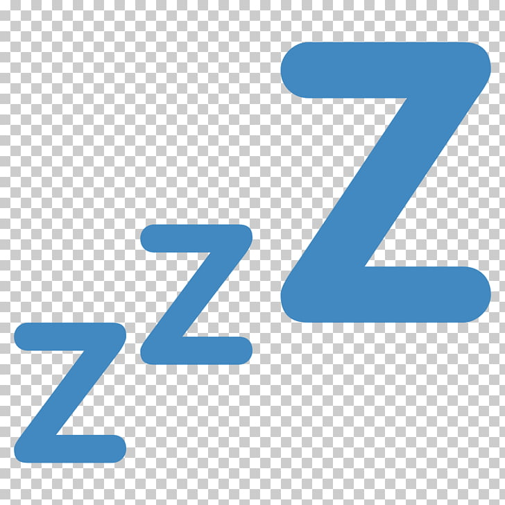 Logo Sleep Emoji Portable Network Graphics graphics, zzzzz.