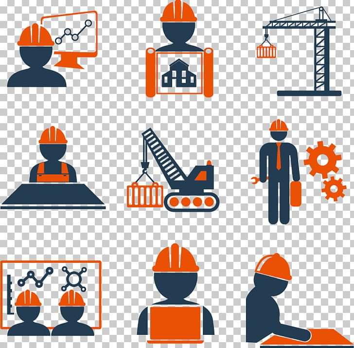 Euclidean Engineering Icon PNG, Clipart, Building, Buildings.